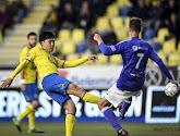 Tussenkomsten van de VAR, vier goals, ...: 96 minuten spanning en suspens op Stayen leveren geen winnaar op