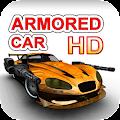 Armored Car HD (Racing Game) download