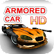 Armored Car HD (レースゲーム)