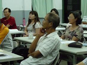 Photo: 20110913 100秋數位報導攝影與人文攝影的訣竅003