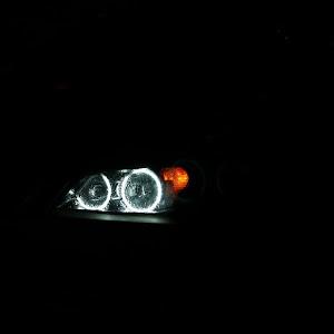 アルテッツァ SXE10 のカスタム事例画像 ニックさんの2020年03月29日01:12の投稿