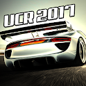 Ultimate Car Racing 2017 icon