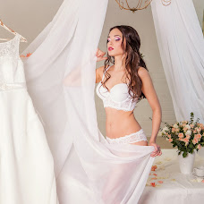 Wedding photographer Ekaterina Dudchenko (Dudchenco). Photo of 20.04.2016