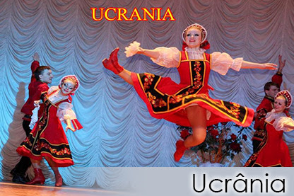 """UCRÂNIA – """"Yunist Donbass"""""""