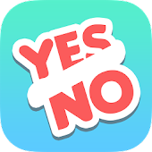 Yes/No Challenge