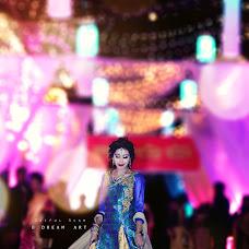 Wedding photographer Saiful alam Ripu (saiful). Photo of 19.03.2017