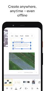 Google Slides 5