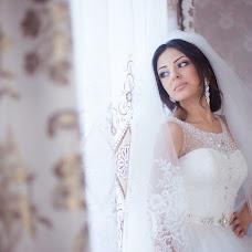 Wedding photographer Suren Khachatryan (DVstudio). Photo of 03.10.2014