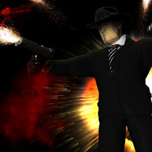 Download Killer Dane v1.0.15 APK Full - Jogos Android