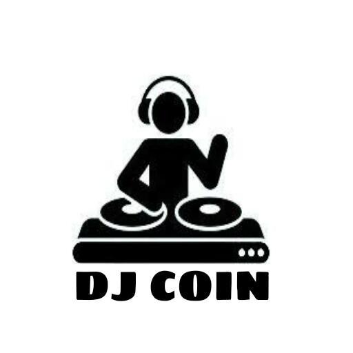 DJ Coin (app)