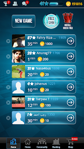 Chess Online App Latest Version Download For Android and iPhone 1