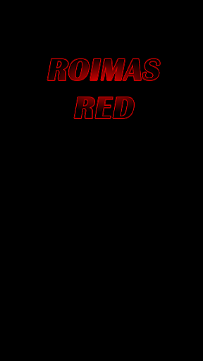 Roimas Red 2.4 screenshots 1