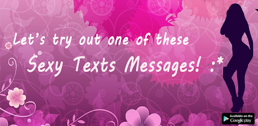sexy text messages for her