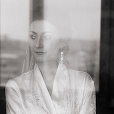 Wedding photographer Kolya Solovey (solovejmykola). Photo of 07.03.2017