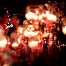 Wedding photographer Raymond Leung (raymondleung). Photo of 22.01.2014