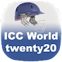 ICC Worldt20live APK icon