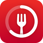 Download App Fasting App - Fasting Tracker & Intermittent Fast