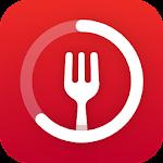 Fasting App - Fasting Tracker & Intermittent Fast 1.0.5 (Premium)
