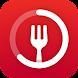 大人気の断食のダイエットアプリ・ゼロカロリー・体重減少・ダイエットトラッカー - 無料人気アプリ Android