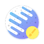 Afterglow Icons Pro 2.4.9 (Patched)