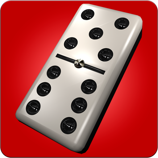 Dominoes Guessing (game)