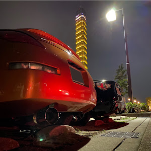 フェアレディZ Z33のカスタム事例画像 Takumiさんの2020年10月07日17:43の投稿
