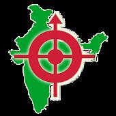 GO Code India Free