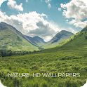 Nature HD Wallpaper icon