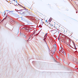 クラウンマジェスタ UZS187のカスタム事例画像 🐷&🐻さんの2020年08月02日22:55の投稿
