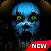 Scary Ben Boy - Ink Machine Games