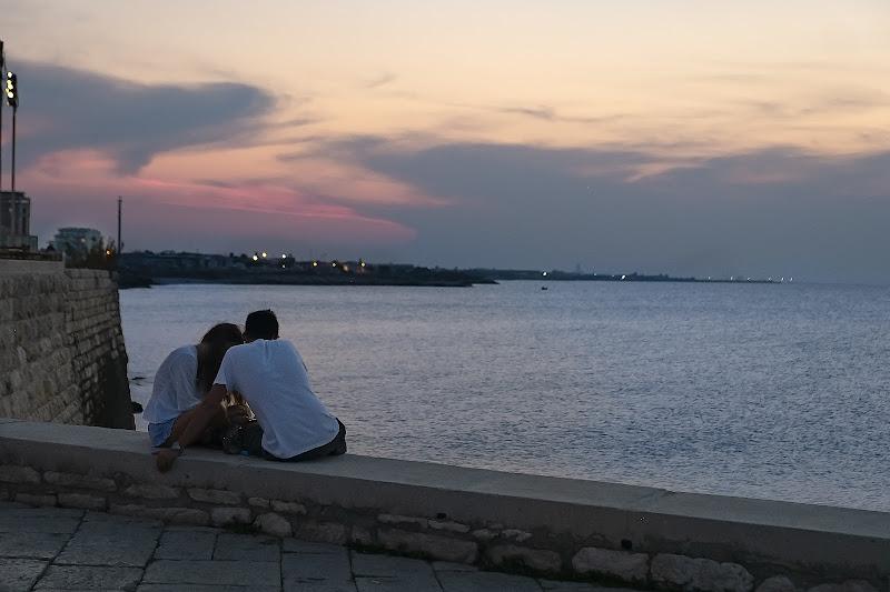 Romantica estate di dome_pe
