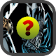 Download Guess the Superhero For PC Windows and Mac
