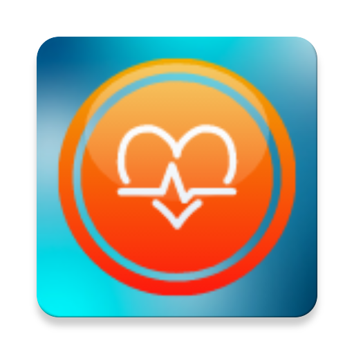 HRV Stress Detector