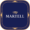 Martell AiR Gallery icon