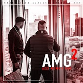 AMG2 (feat. Eno)