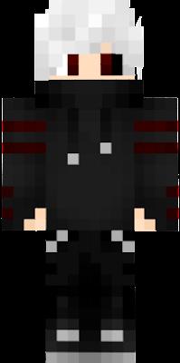 leal   Nova Skin 12594d152b