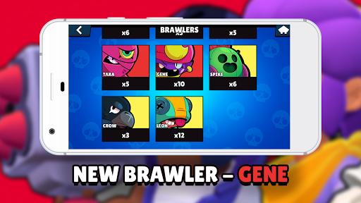 Box Simulator for BrawlStars 3.3.8 androidappsheaven.com 2