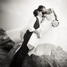 Svatební fotograf Peter Hedera (foteniesvadieb). Fotografie z 15.08.2019