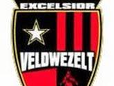 Veldwezelt veut se sauver