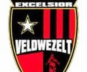 Veldwezelt s'offre Grandisson (FC Liège)