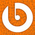 Buvitrinde.com:Emlak,Araba,Alışveriş ve dahası icon