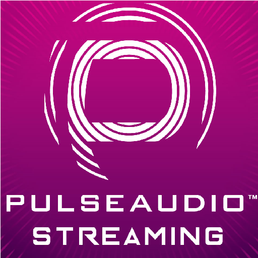 PulseAudio Streaming - Apps on Google Play