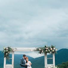 Wedding photographer Viktoriya Petrenko (Vi4i). Photo of 06.06.2017