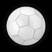 Soccer Snap - Coaches Tool