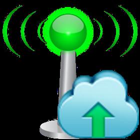 Sensor Cloud Tracker
