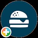 FeedBin | News+ icon
