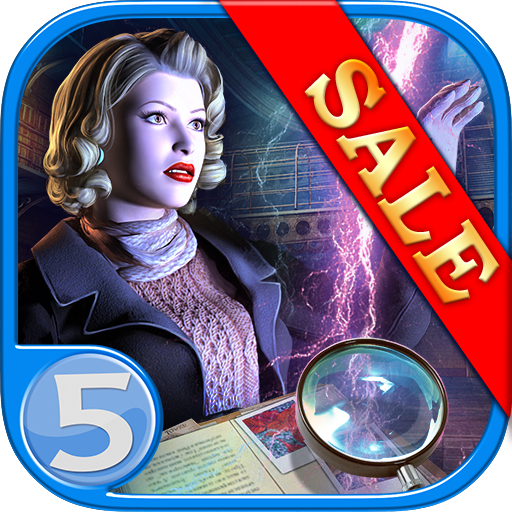 New York Mysteries 2 (Full) APK Cracked Download
