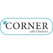 The Corner Cafe and Bakery