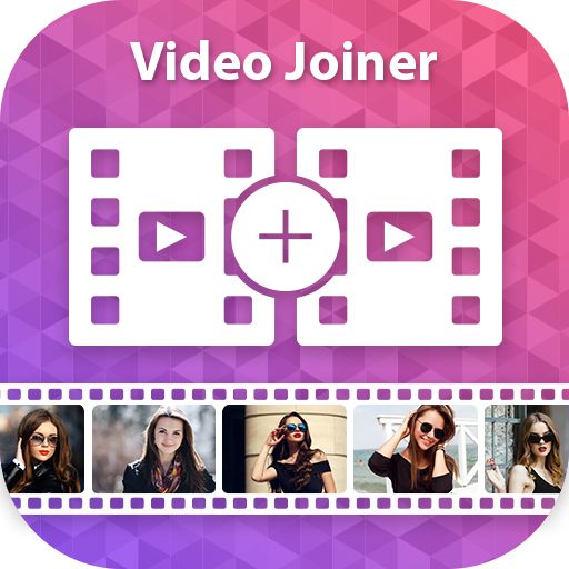 Video Joiner  Video Merger