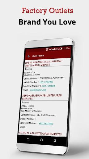 無料商业Appのセラミックディレクトリ|記事Game